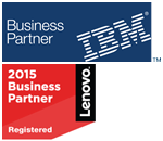 IBM Lenovo Partner